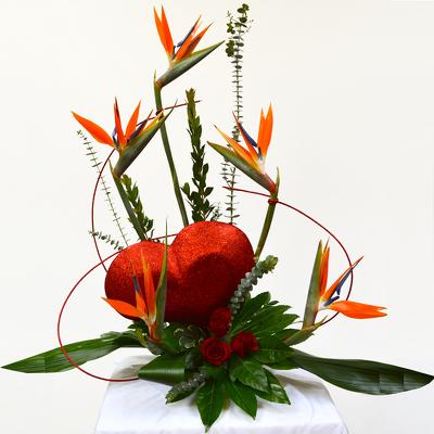 Casey 39 S Garden Shop And Florist Flower Shop In Bloomington